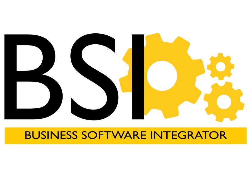 Business Software Integrator